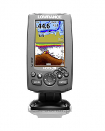 Large_lowrance-hook4
