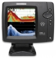 FISHFINDER - 596 cx HD DI